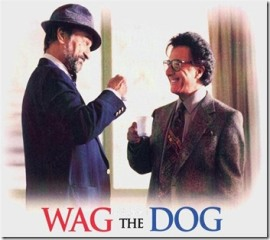 wag-the-dog-long-tail_thumb